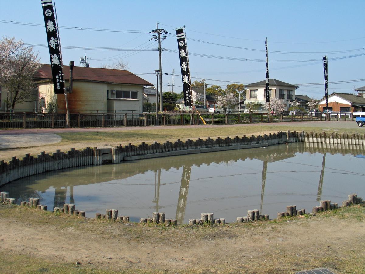 f:id:yakatohiko:20121209085514j:plain