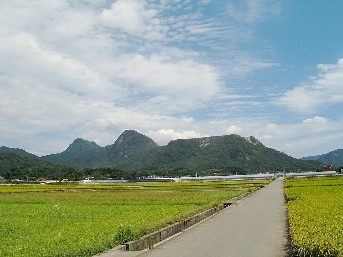 f:id:yakatohiko:20191107075407j:plain