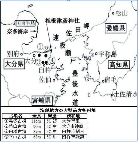 f:id:yakatohiko:20191108122006j:plain