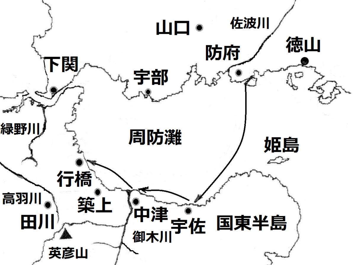 f:id:yakatohiko:20191125074425p:plain
