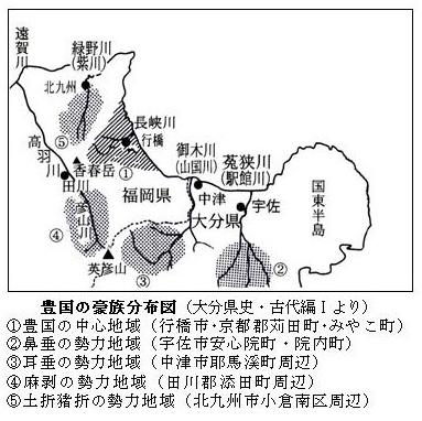 f:id:yakatohiko:20191127202411j:plain