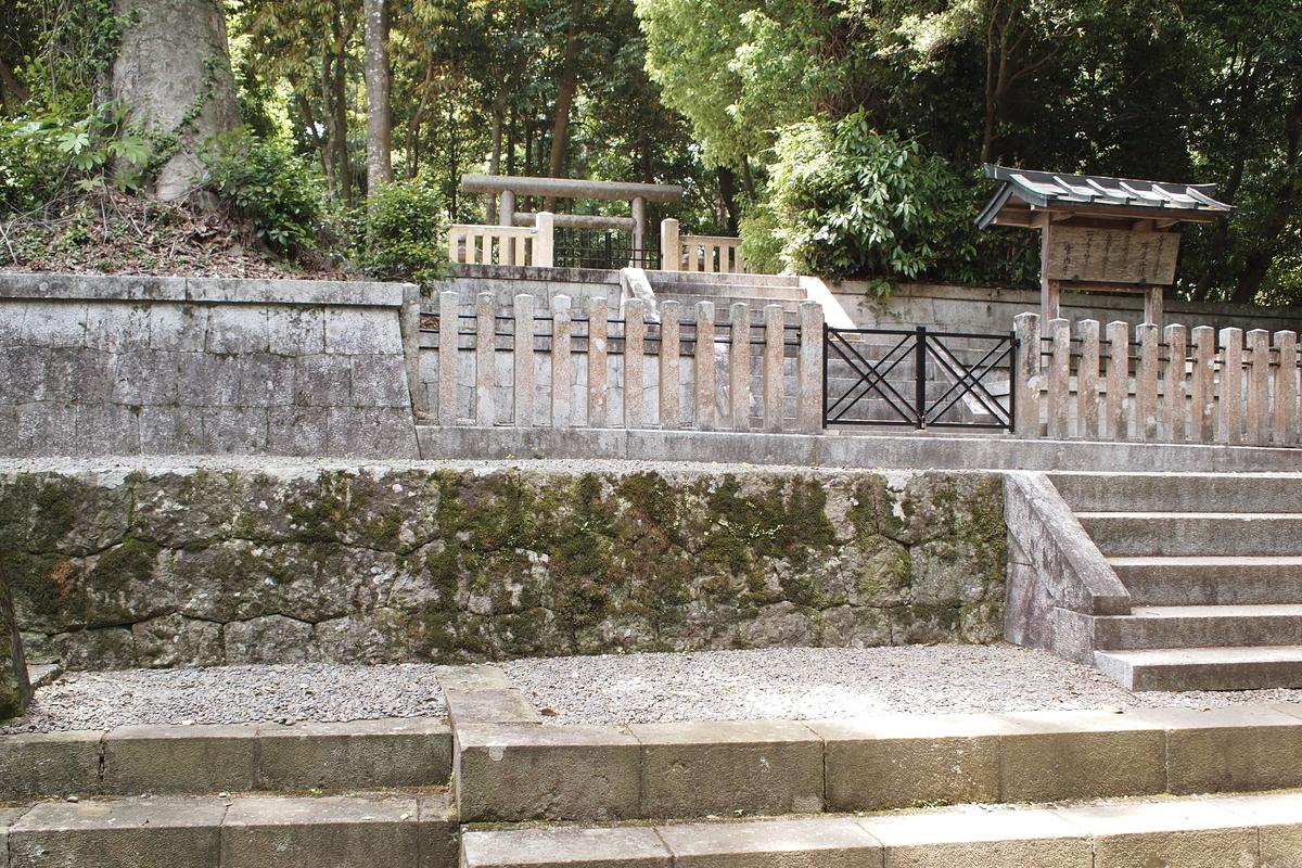 f:id:yakatohiko:20200131093138j:plain
