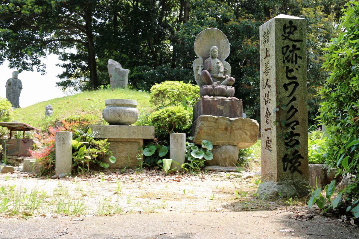 f:id:yakatohiko:20200329142444j:plain