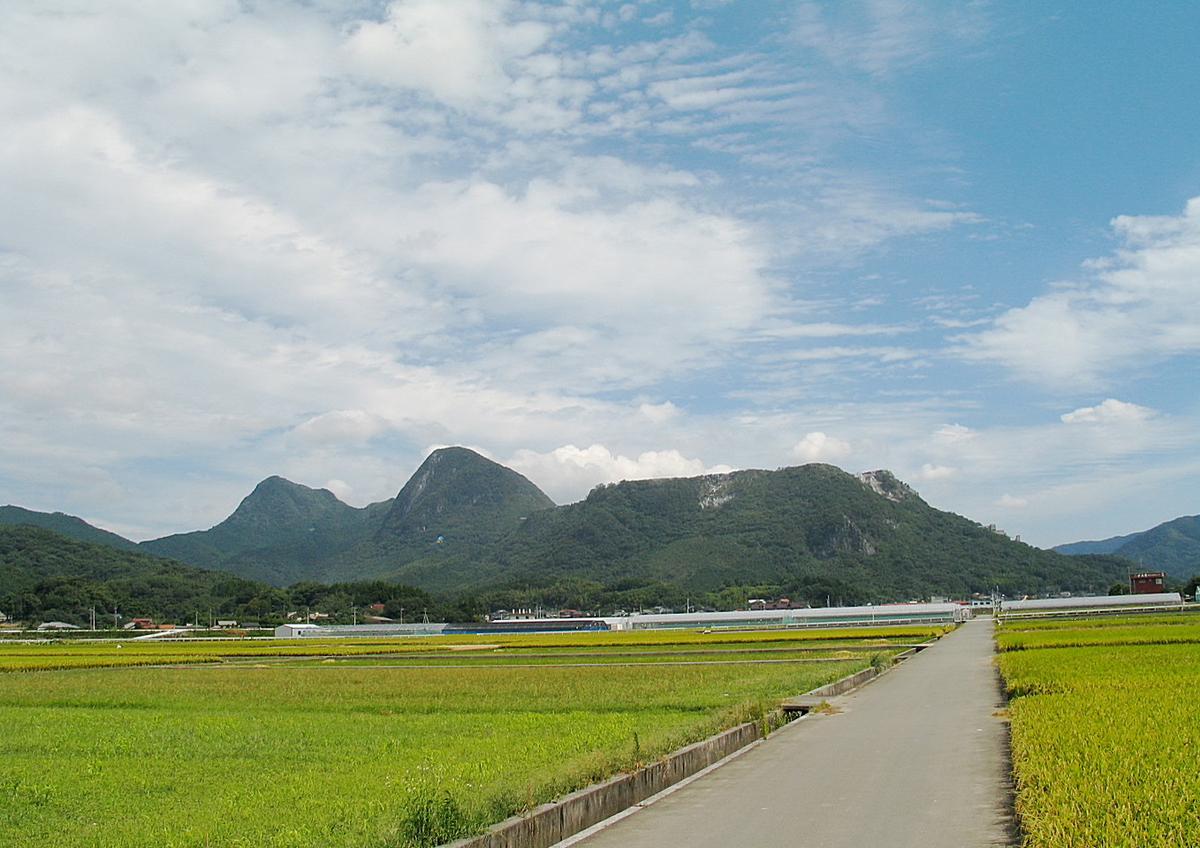 f:id:yakatohiko:20200329160427j:plain