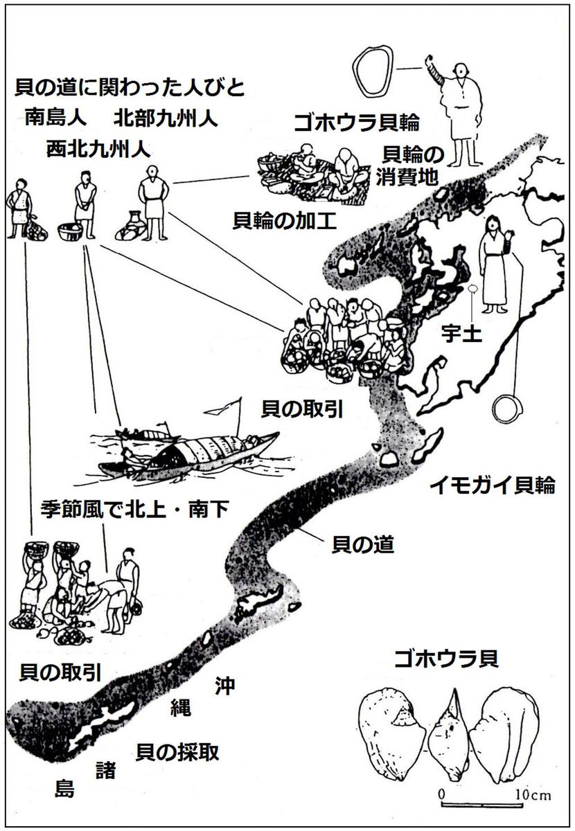 f:id:yakatohiko:20200330095952j:plain