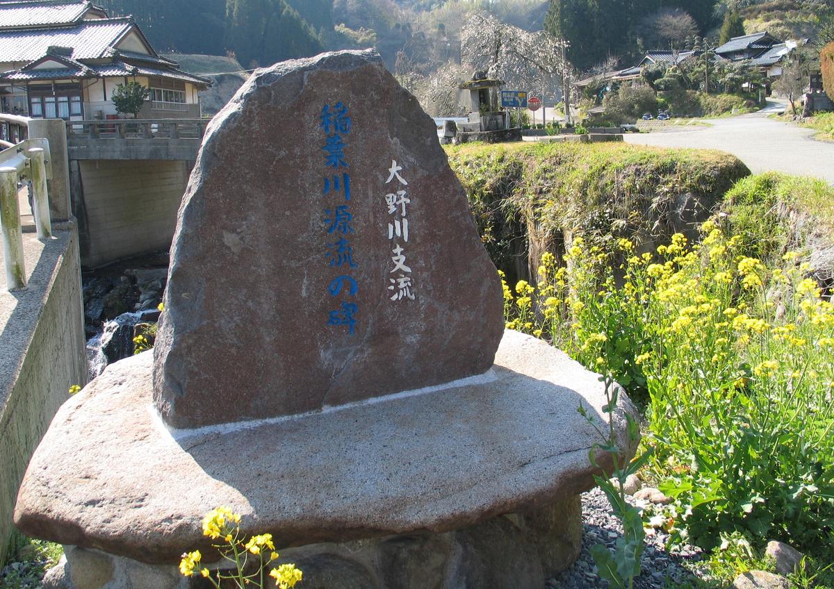 f:id:yakatohiko:20200401162245j:plain