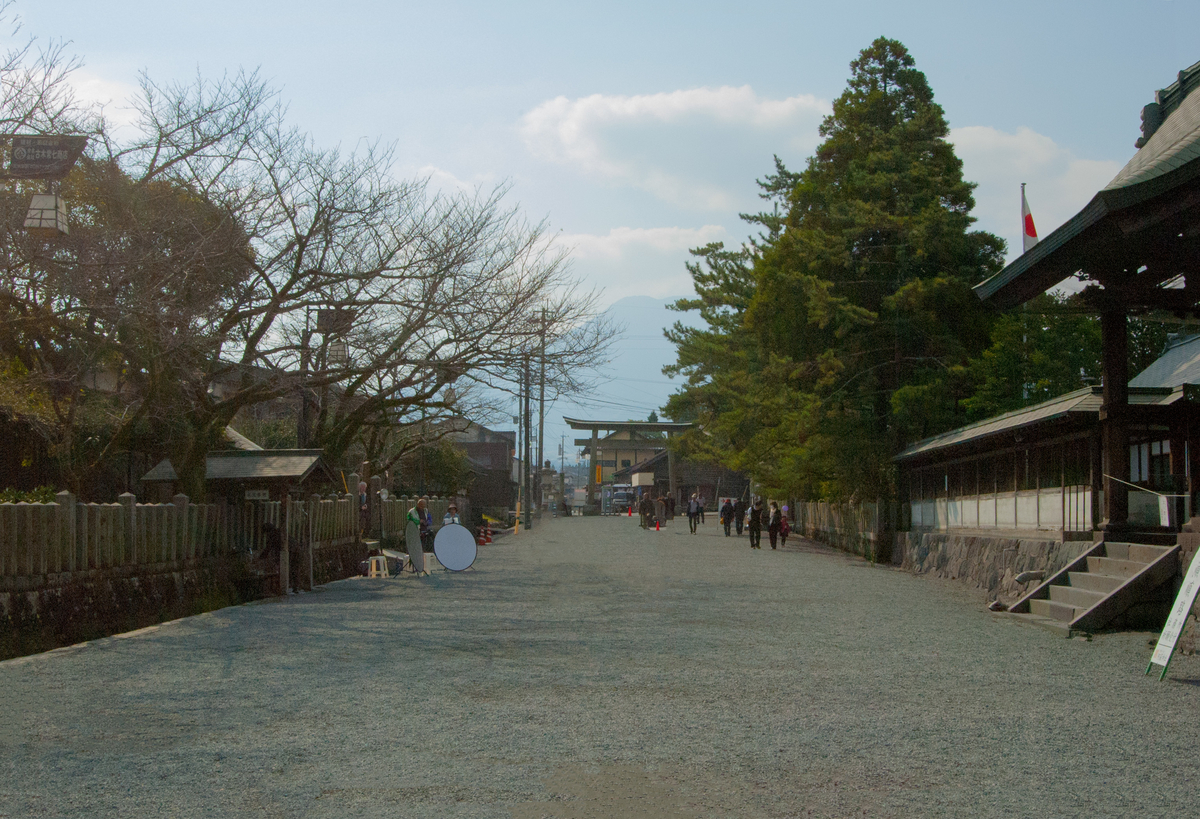 f:id:yakatohiko:20200418173323j:plain