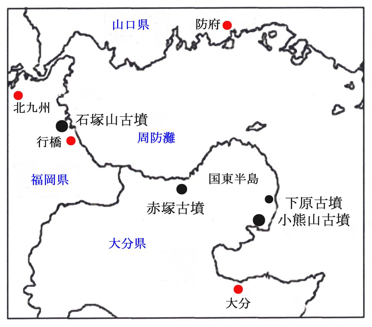 f:id:yakatohiko:20200705141113j:plain