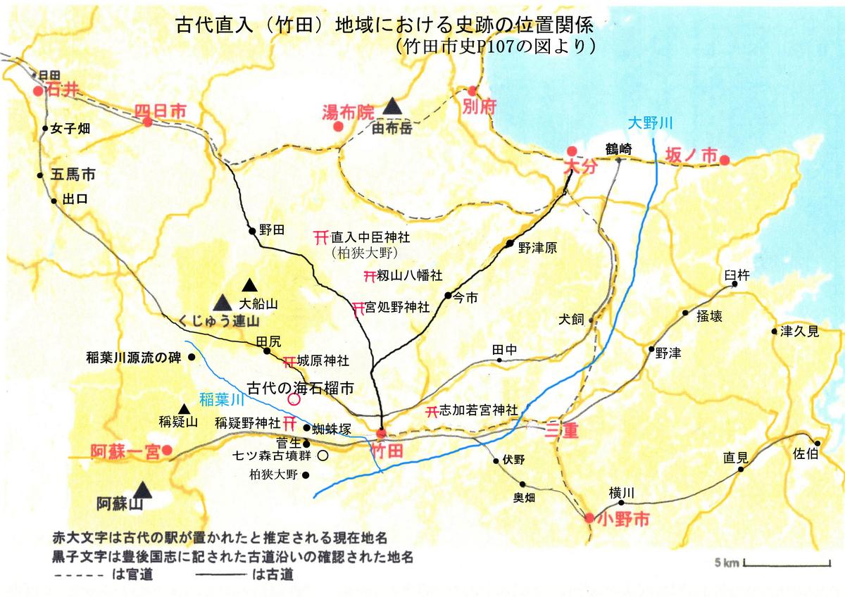f:id:yakatohiko:20200705220152j:plain