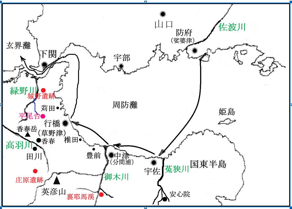 f:id:yakatohiko:20200728112837j:plain