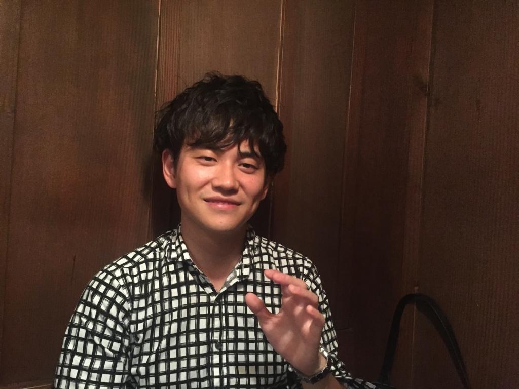 f:id:yakazu1991:20171006222839j:plain