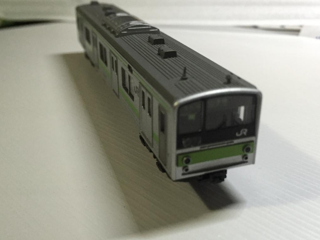 f:id:yakazu1991:20180202230740j:plain