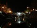 [Nagasaki]眼鏡橋
