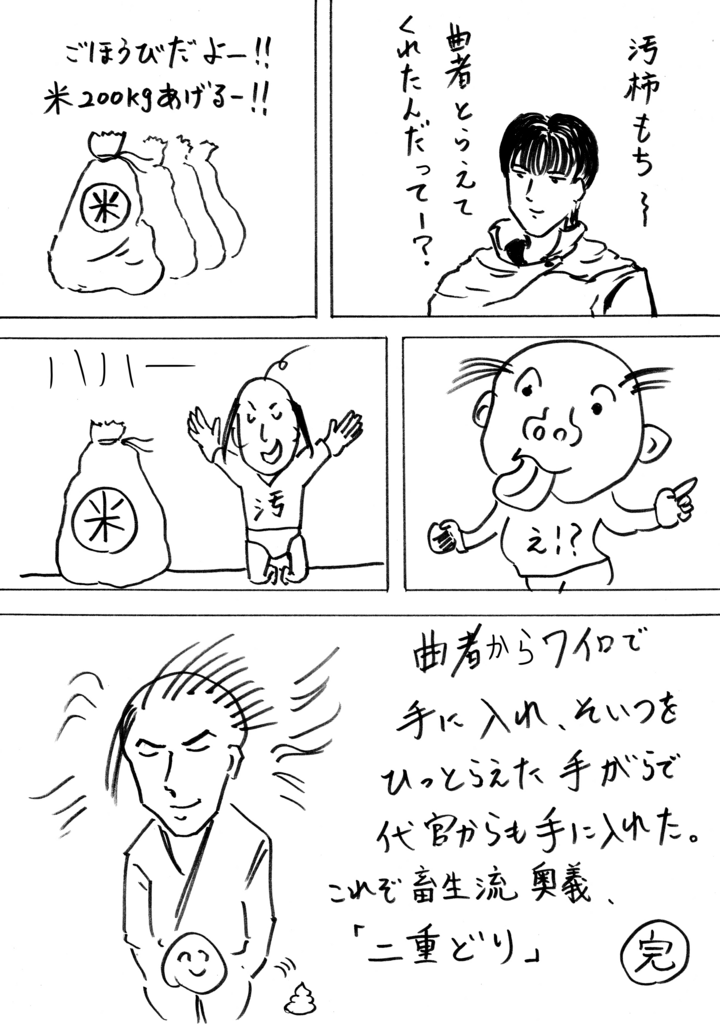 f:id:yaki295han:20180101005742p:plain