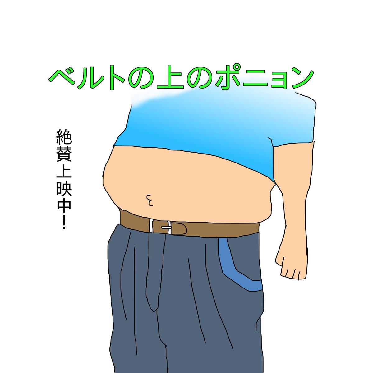 f:id:yaki295han:20200407150311p:plain