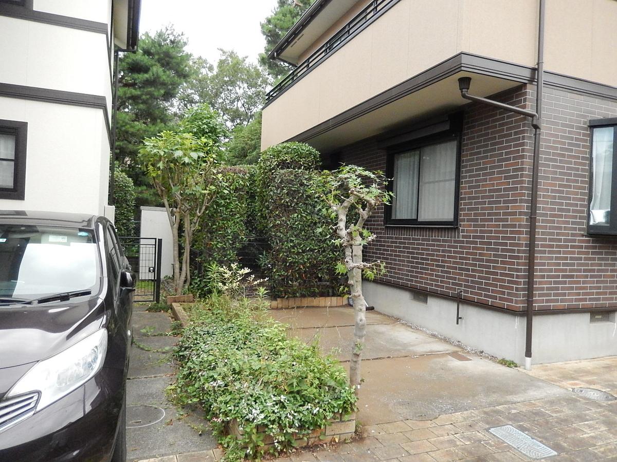 f:id:yakichimususu:20200626194101j:plain