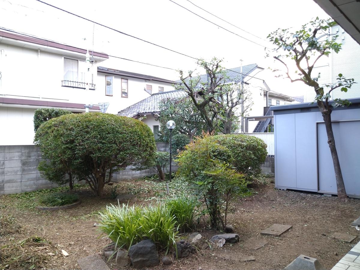 f:id:yakichimususu:20200814194500j:plain