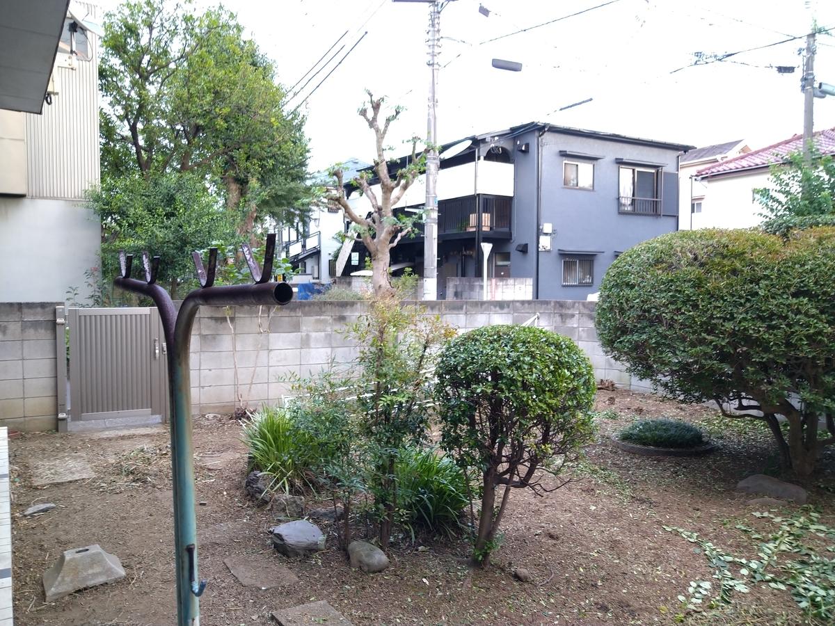 f:id:yakichimususu:20200814194655j:plain