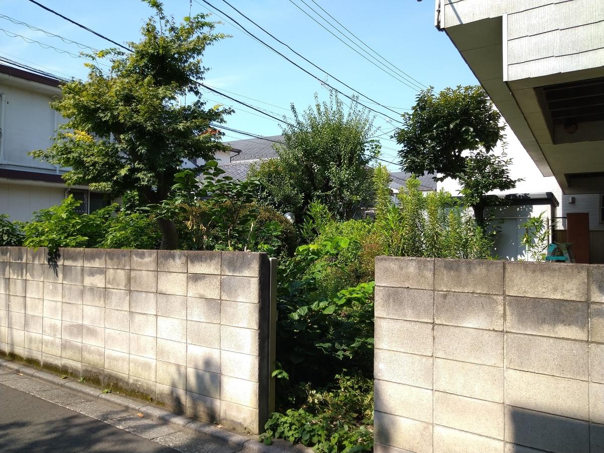 f:id:yakichimususu:20200814194808j:plain