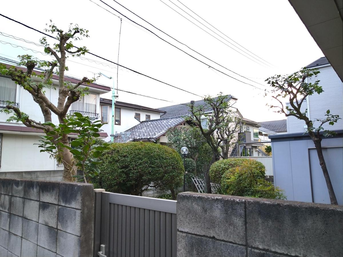 f:id:yakichimususu:20200814194856j:plain