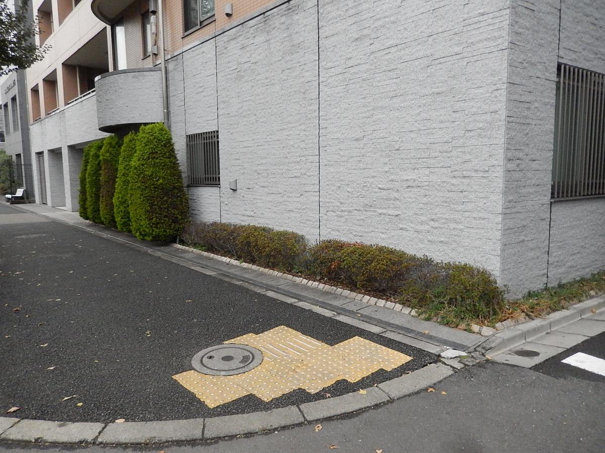f:id:yakichimususu:20201203200605j:plain