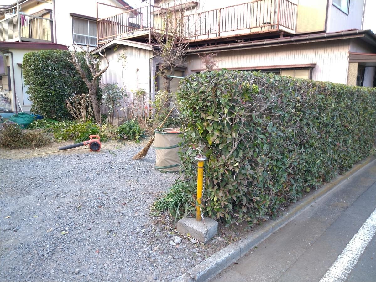 f:id:yakichimususu:20201216200338j:plain