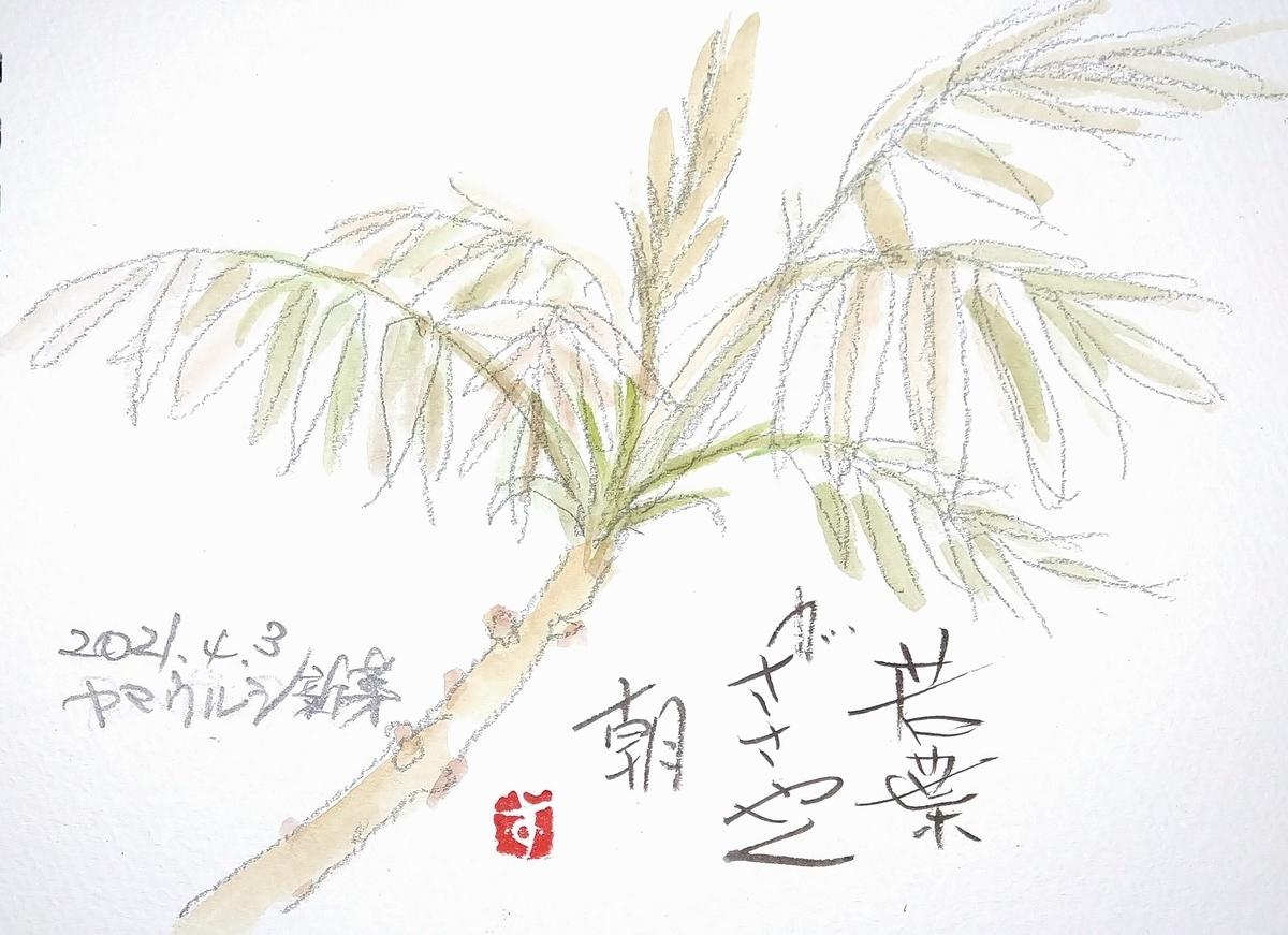 f:id:yakichimususu:20210403190555j:plain