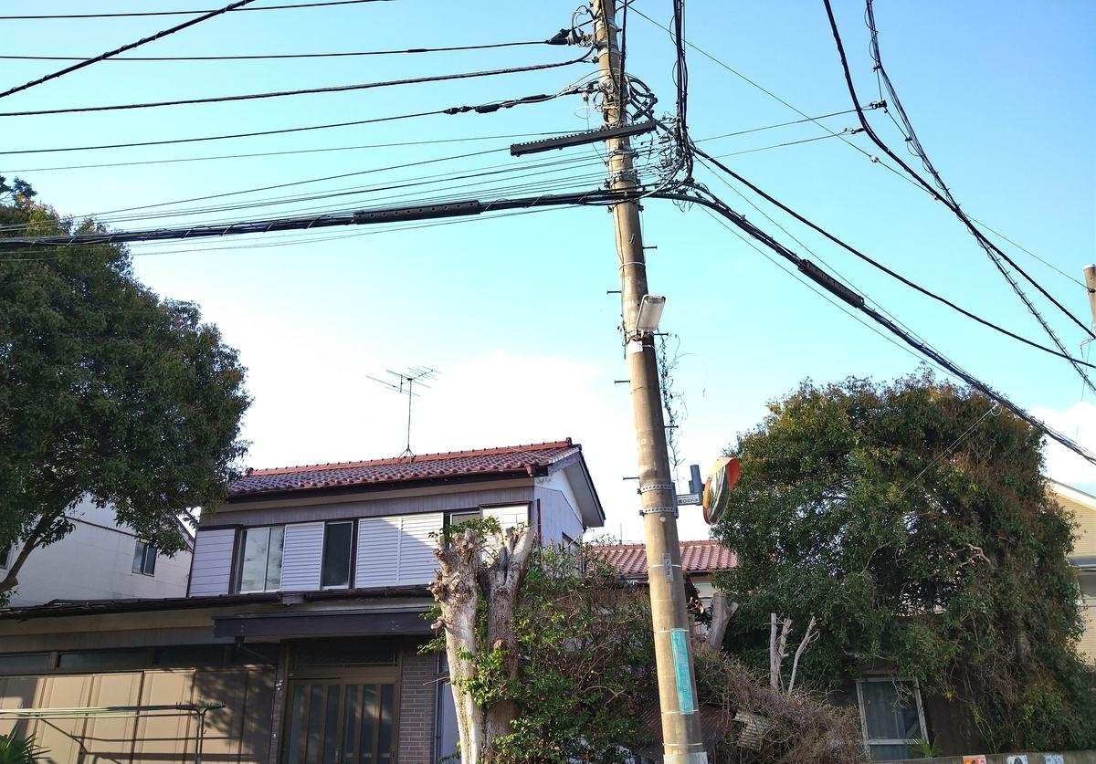 f:id:yakichimususu:20210403191433j:plain