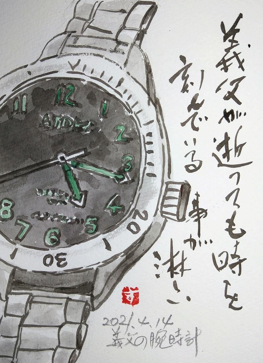f:id:yakichimususu:20210414181531j:plain