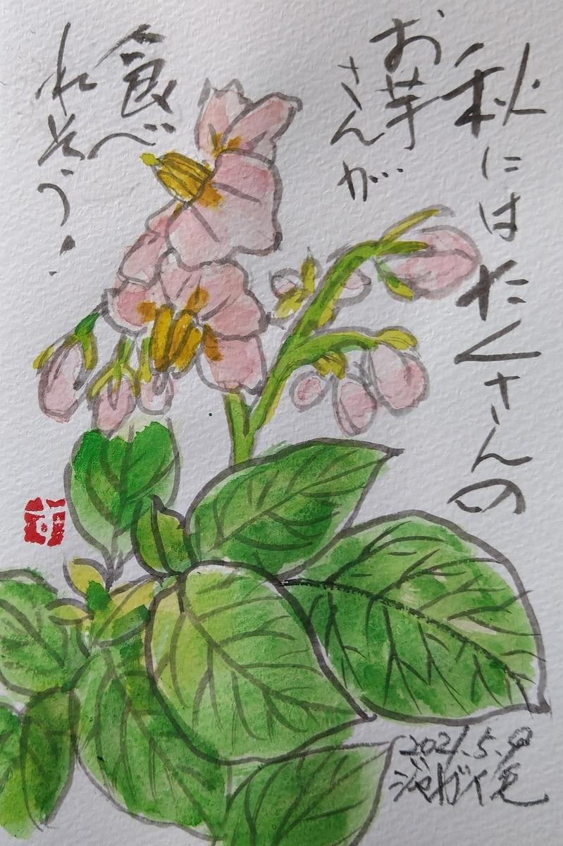 f:id:yakichimususu:20210509174016j:plain