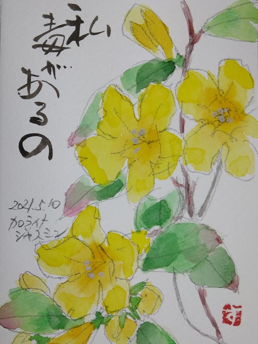 f:id:yakichimususu:20210510203940j:plain