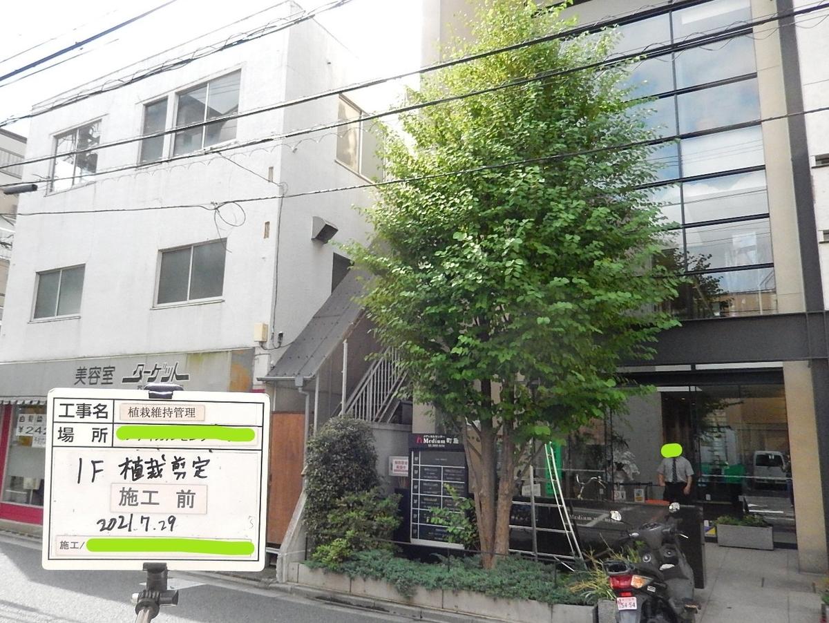 f:id:yakichimususu:20210729214500j:plain