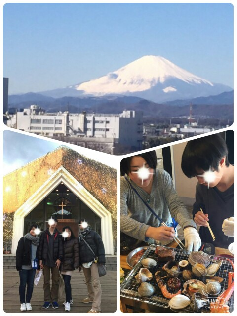 f:id:yakigashi-magoto:20170216112738j:image