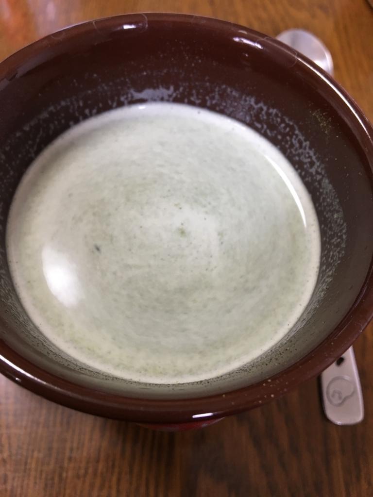 f:id:yakigashi-magoto:20180105101524j:plain