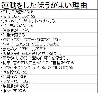 f:id:yakiimoboy:20160821165554p:plain