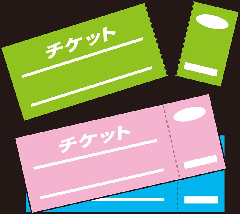 f:id:yakiimoboy:20161016082749p:plain
