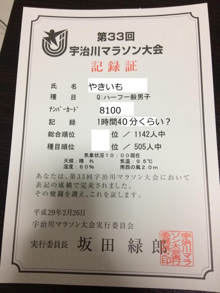 f:id:yakiimoboy:20170226211133j:plain