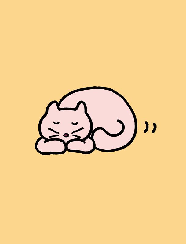 f:id:yakiimoboy:20170924220231p:plain