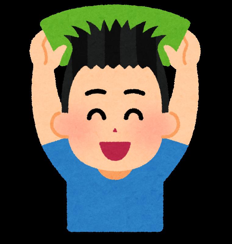 f:id:yakiimoboy:20171113231738p:plain
