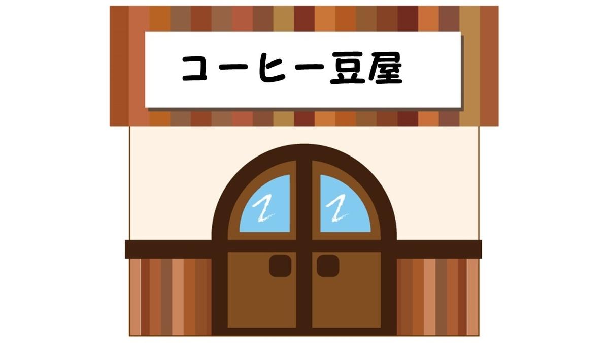 f:id:yakiimoboy:20210912211234j:plain