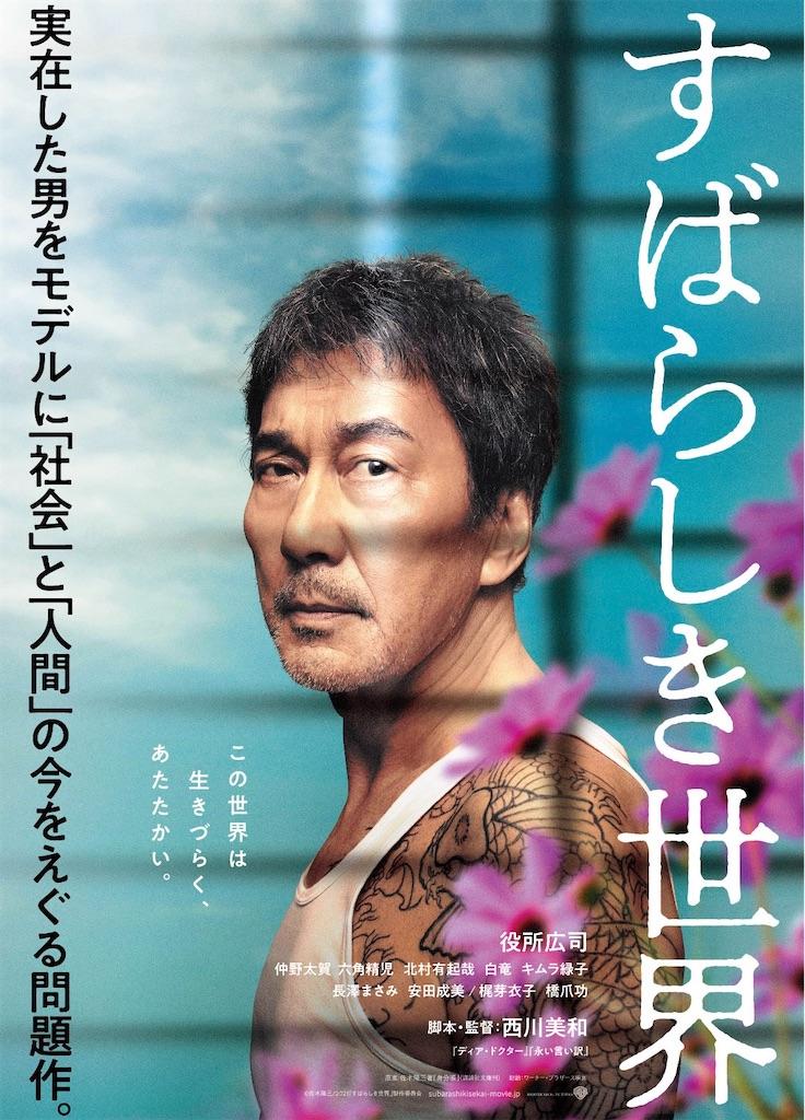 f:id:yakiimosukidesu:20210301122806j:image