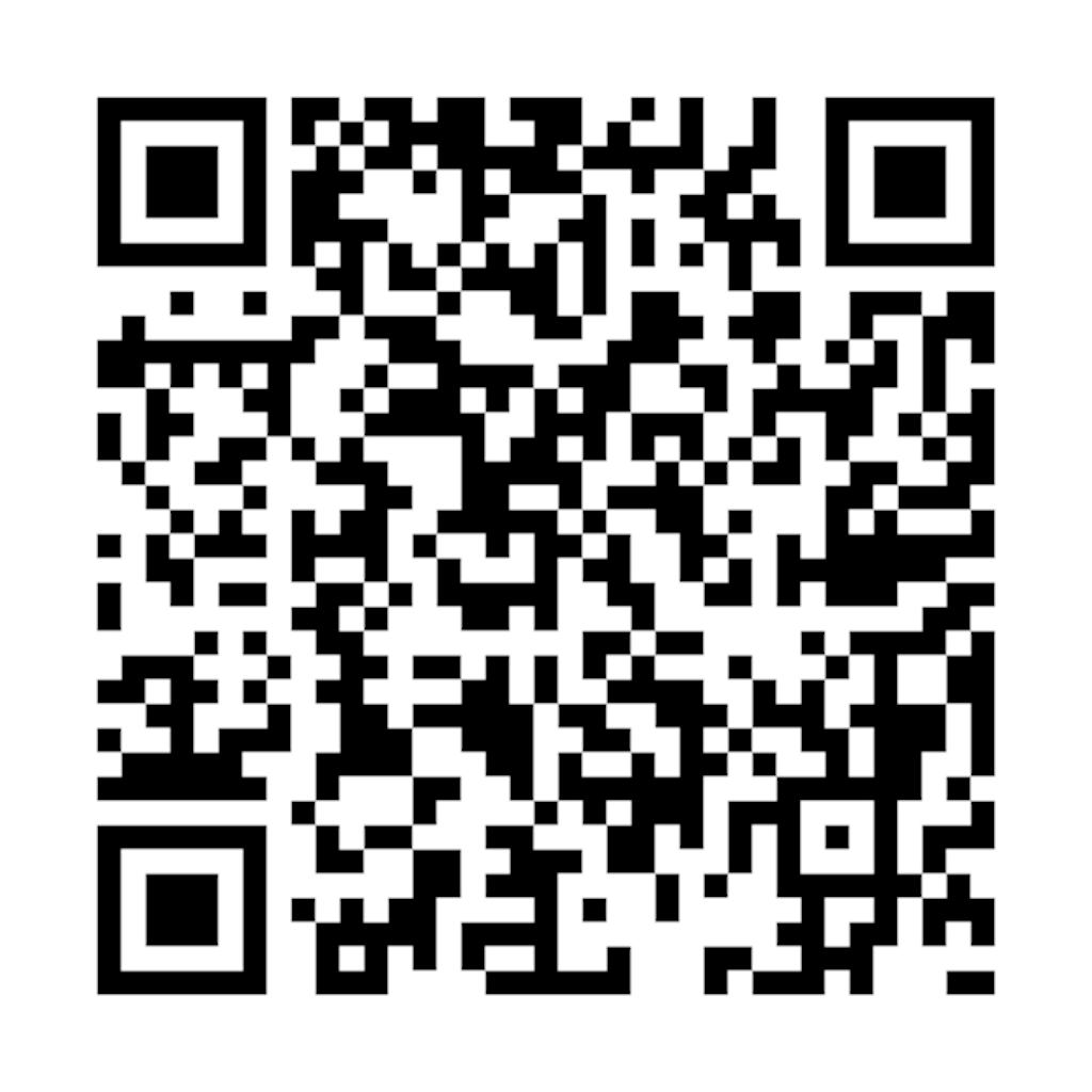 f:id:yakini-qyun:20170921131840p:image