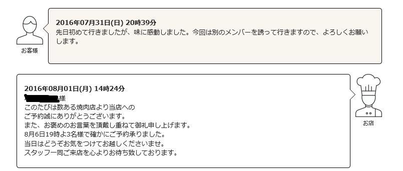 f:id:yakiniku-kurozakura:20160803151548j:plain