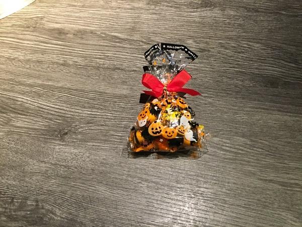 f:id:yakiniku-kurozakura:20161031105917j:plain