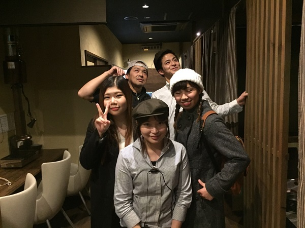 f:id:yakiniku-kurozakura:20170203183643j:plain