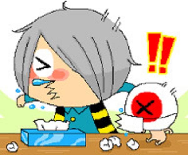 f:id:yakiniku-kurozakura:20170316173725j:plain