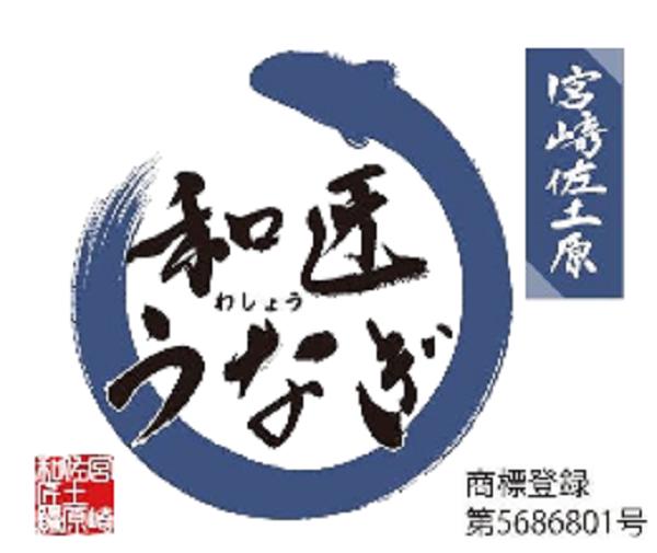f:id:yakiniku-kurozakura:20170721094604p:plain