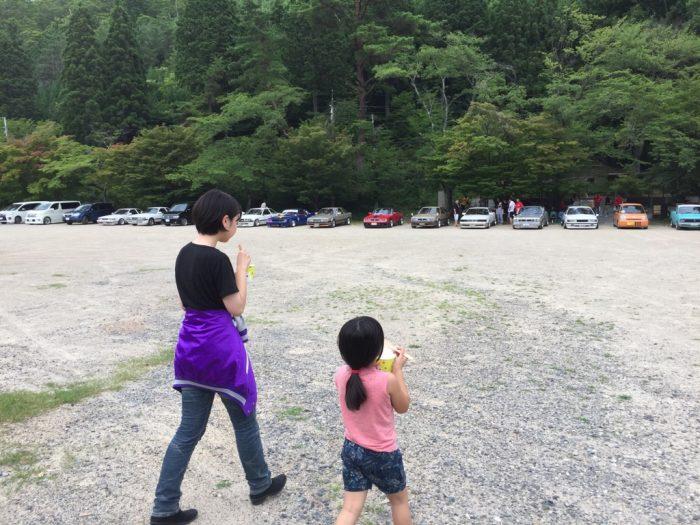 f:id:yakiniku-kurozakura:20170724163844j:plain