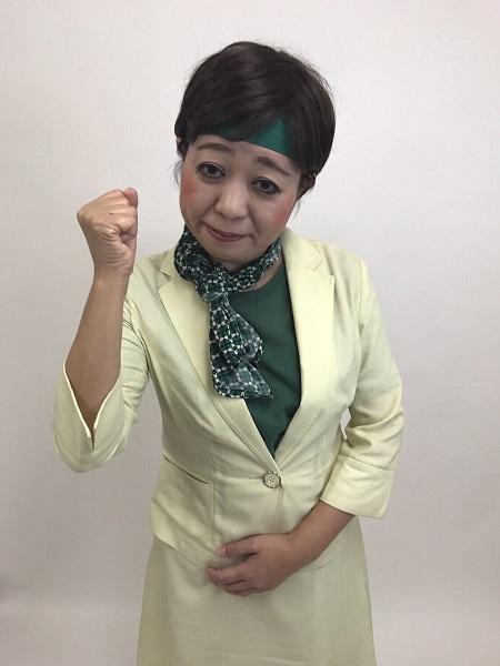 f:id:yakiniku-kurozakura:20170927165306j:plain