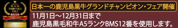f:id:yakiniku-kurozakura:20171107180604j:plain